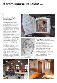 TONY TON - Keramik - Seite 6