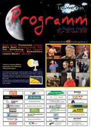 15. – 22. Juni 2012