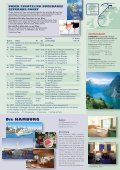 Programm (PDF) - LFW Studienreisen - Page 4
