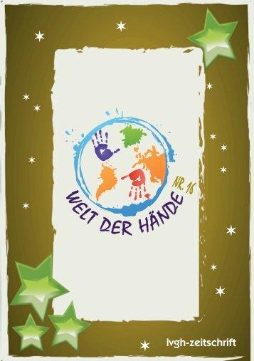 Dezember 2011 - Landesverband der Gehörlosen Hessen e.V.