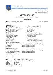Datei herunterladen (139 KB) - .PDF - Gemeinde Axams