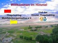 Handout1 - Ladakh-Reisen.de