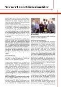 Gemeindezeitung vom August 2012 - Blumau Neurißhof - Page 4
