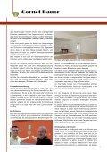 Gemeindezeitung vom August 2012 - Blumau Neurißhof - Page 7