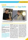 MAJAS-DRAUGS_9 - Page 5