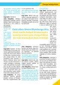 MAJAS-DRAUGS_9 - Page 6