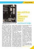 MAJAS-DRAUGS_9 - Page 7