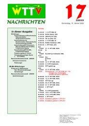 2 - Wiener Tischtennisverband