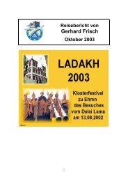 downloaden - Ladakh-Reisen.de