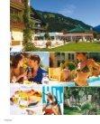 Momente des Glücks im Zillertal. - Hotel Theresa - Page 4