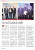 meitinger - MH Bayern - Seite 4