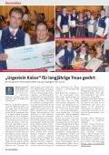 meitinger - MH Bayern - Seite 6