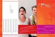 Musikfestival 2011 - FUCHS PR & CONSULTING in Kempten im ...