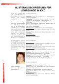 02/2004 - Kobudo Kwai Deutschland - Seite 4