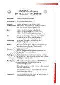 02/2004 - Kobudo Kwai Deutschland - Seite 5