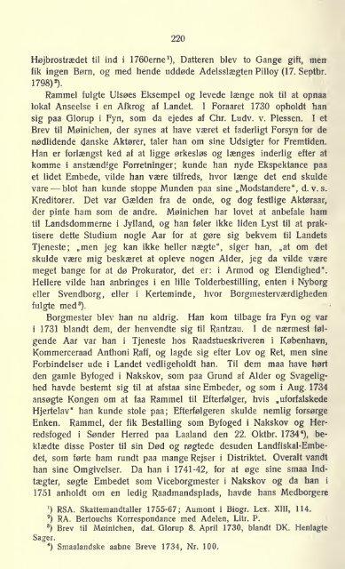 Den danske komedies oprindelse; om skuepladsen og Holberg