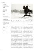 OSI-Zeitung - Seite 2