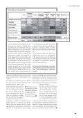 OSI-Zeitung - Seite 5