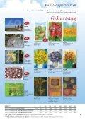 Kunst-Doppelkarten - Beuroner Kunstverlag - Seite 5