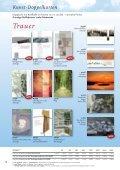 Kunst-Doppelkarten - Beuroner Kunstverlag - Seite 6