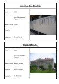 Bâtiments Pro Familia, Sion - Page 3