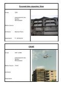 Bâtiments Pro Familia, Sion - Page 4