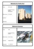 Bâtiments Pro Familia, Sion - Page 5