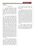 Tubuh Jendela - Page 4