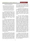 Tubuh Jendela - Page 5