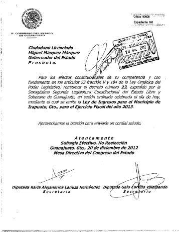 descargar - Congreso del Estado de Guanajuato