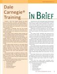 P - Dale Carnegie Indonesia - Page 3