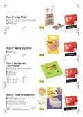 homeoffice - Fries Elektro + Papeterie GmbH - Seite 5