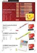 homeoffice - Fries Elektro + Papeterie GmbH - Seite 6
