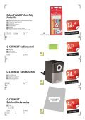 homeoffice - Fries Elektro + Papeterie GmbH - Seite 7