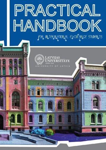 Download PDF - Latvijas Universitāte