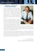 Download PDF - Latvijas Universitāte - Page 3