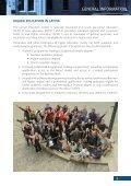 Download PDF - Latvijas Universitāte - Page 4