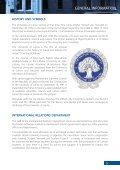 Download PDF - Latvijas Universitāte - Page 6