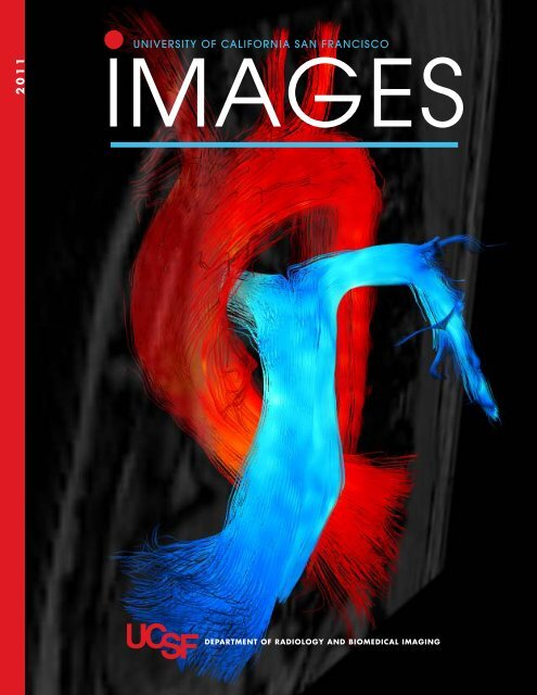 Images - Department of Radiology & Biomedical Imaging ...