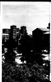 UCLA General Catalog 1971-72 - Registrar - UCLA - Page 6