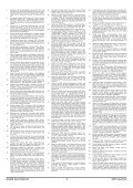 40th AGON Sportsmemorabilia Auction - AGON Auktion - Page 2
