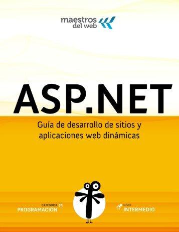 MDW-AspNet-v1