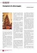Collegio Geometri - Collegio dei Geometri della provincia di Trento - Page 4