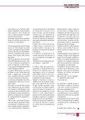 Collegio Geometri - Collegio dei Geometri della provincia di Trento - Page 5