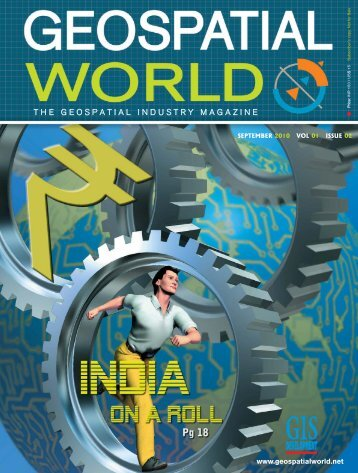 Download PDF - GeoSpatialWorld.net