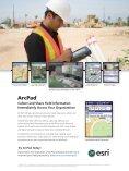 Download PDF - GeoSpatialWorld.net - Page 2