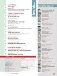 Download PDF - GeoSpatialWorld.net - Page 5