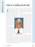 Download PDF - GeoSpatialWorld.net - Page 7