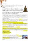 Gentilissimi Lettori - Donne Geometra - Page 3