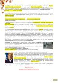 Gentilissimi Lettori - Donne Geometra - Page 4